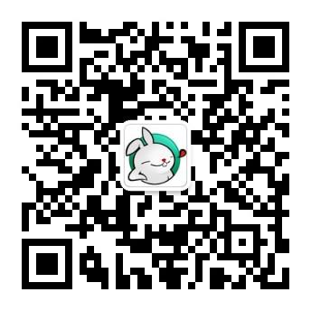 关注平安彩票APP下载网址微信